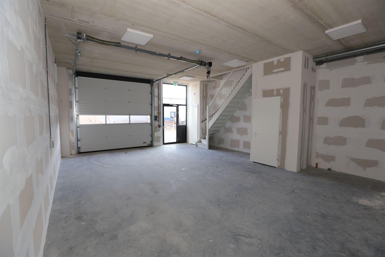Bekijk foto 5 van Industrieweg 12