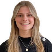Michelle Veerdig -