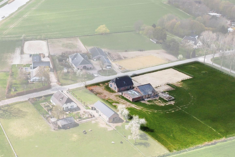 View photo 4 of Homoetsestraat 6