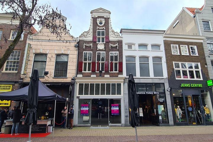 Diezerstraat 43, Zwolle