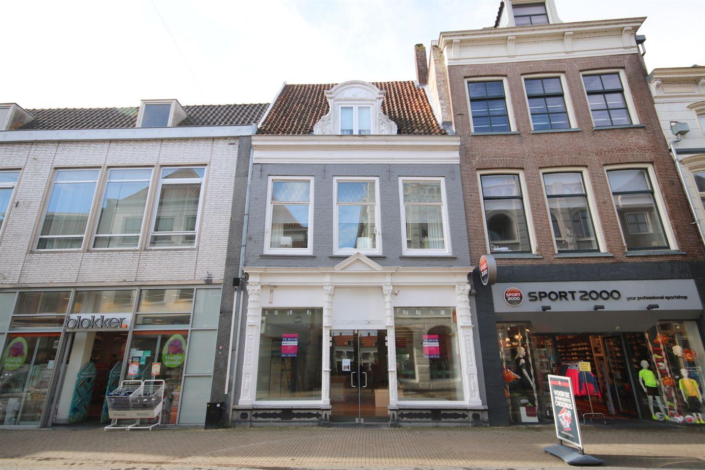 Bekijk foto 1 van Oudestraat 44