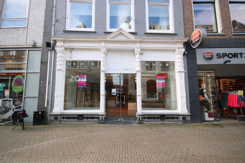 Bekijk foto 2 van Oudestraat 44