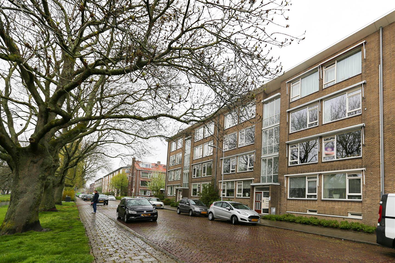 View photo 1 of Aart van der Leeuwkade 33
