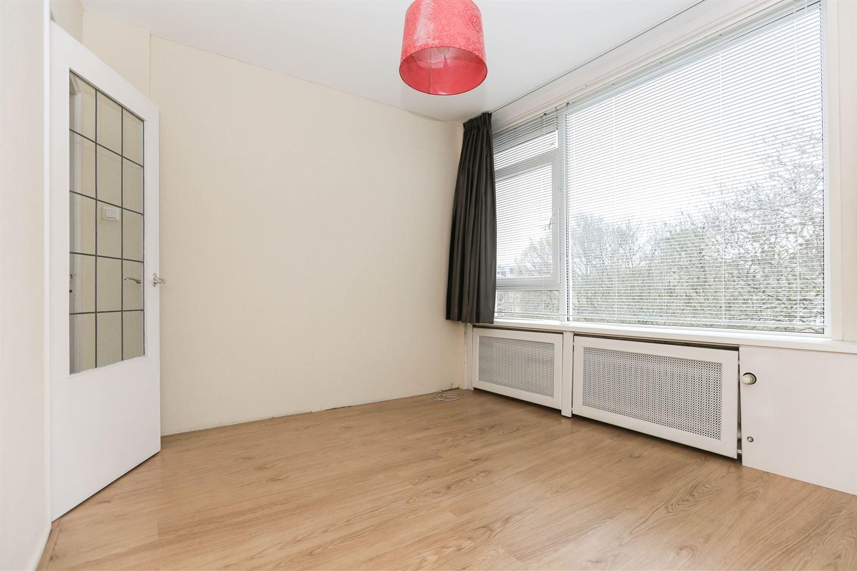View photo 5 of Aart van der Leeuwkade 33