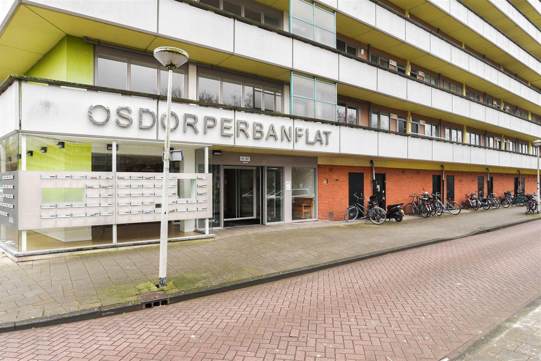 Bekijk foto 2 van Osdorper Ban 75