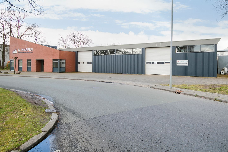 Bekijk foto 4 van Planthofsweg 32