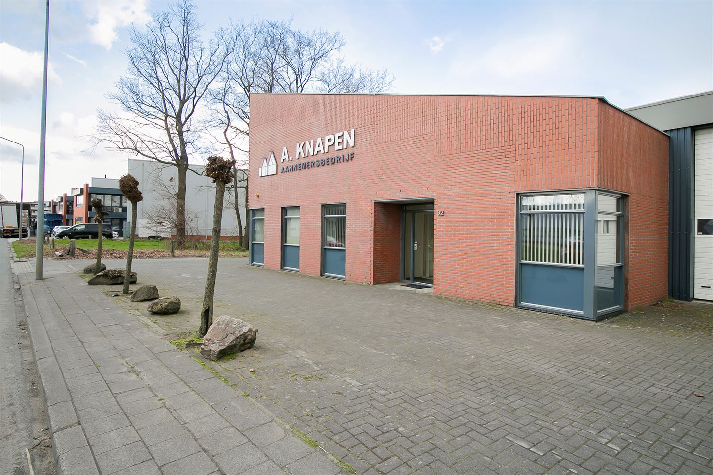 Bekijk foto 2 van Planthofsweg 32