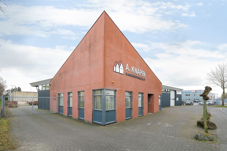 Bekijk foto 3 van Planthofsweg 32