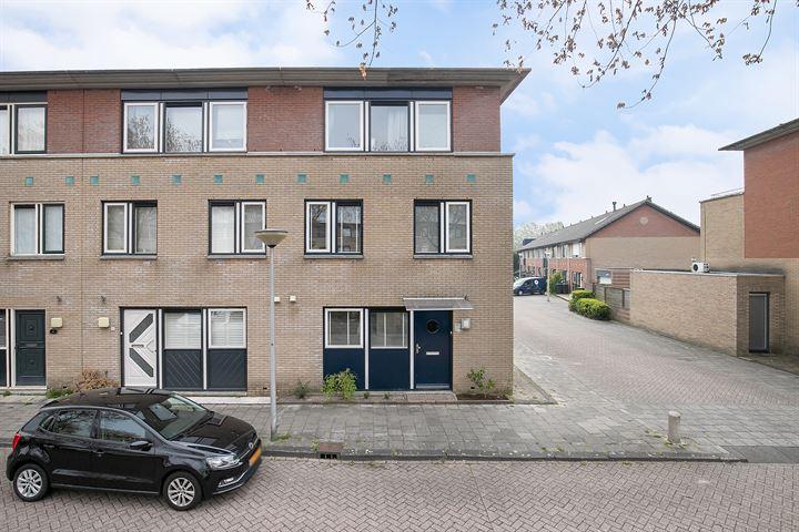 Else van der Banstraat 79