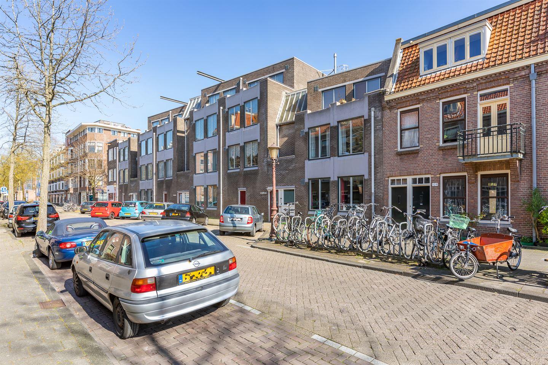 Bekijk foto 1 van Transvaalstraat 107 C