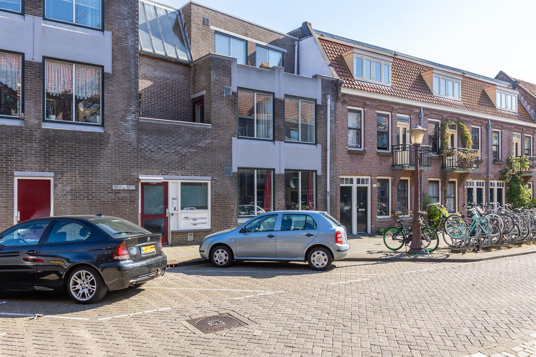 Bekijk foto 3 van Transvaalstraat 107 C