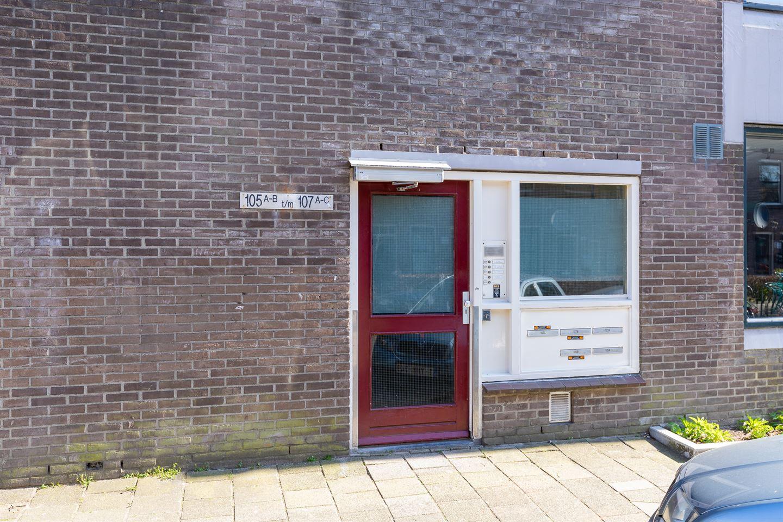 Bekijk foto 4 van Transvaalstraat 107 C