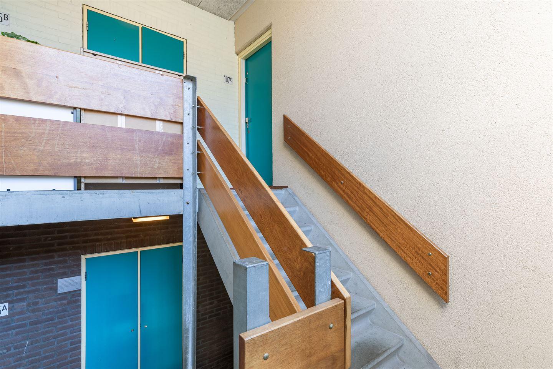 Bekijk foto 5 van Transvaalstraat 107 C