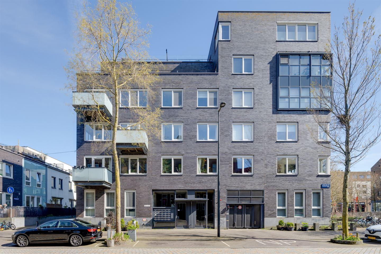 Bekijk foto 2 van Johan van der Keukenstraat 194