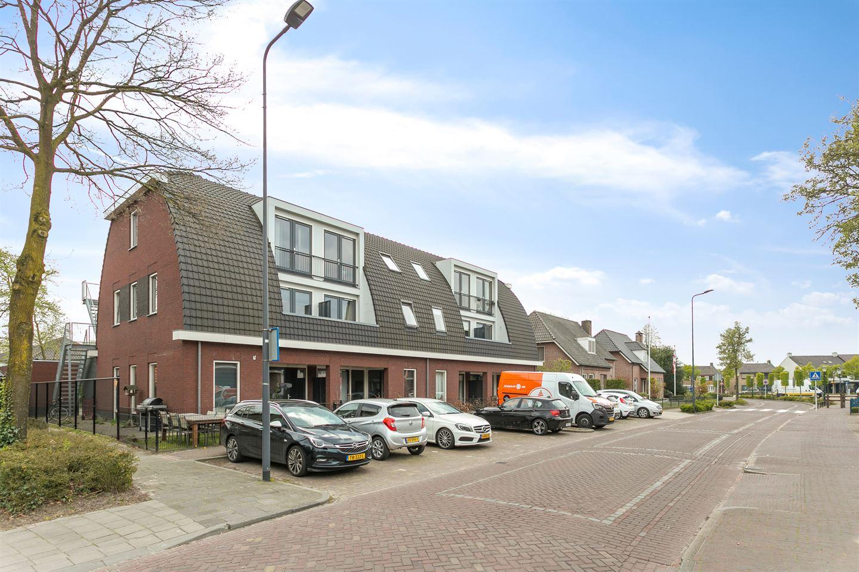 Bekijk foto 1 van Zandstraat 4 P