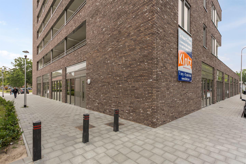Bekijk foto 2 van Umberstraat 12 01
