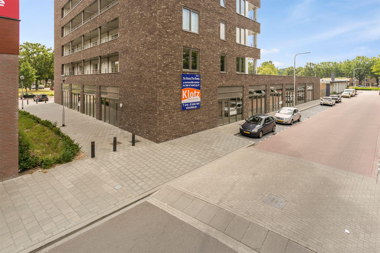 Bekijk foto 1 van Umberstraat 12 02