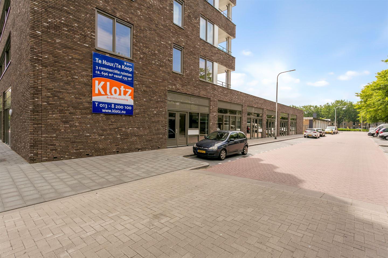 Bekijk foto 4 van Umberstraat 12 02