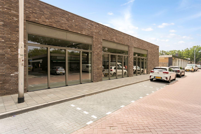 Bekijk foto 3 van Umberstraat 12 03
