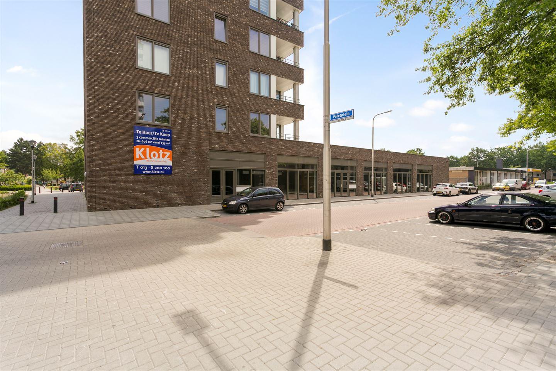 Bekijk foto 5 van Umberstraat 12 03