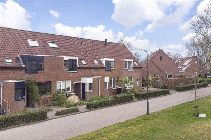 Berkelwijk 21
