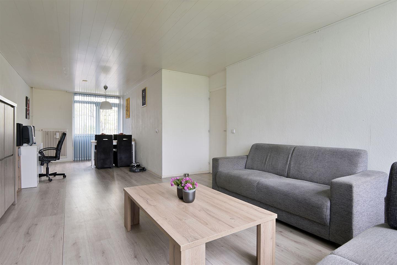 Bekijk foto 1 van Kasteel Bleienbeekstraat 7 a