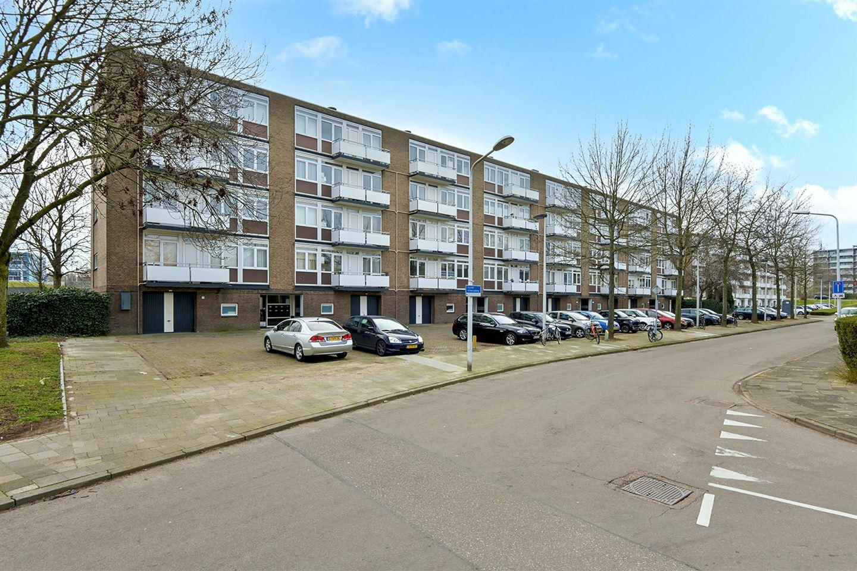 Bekijk foto 2 van Kasteel Bleienbeekstraat 7 a