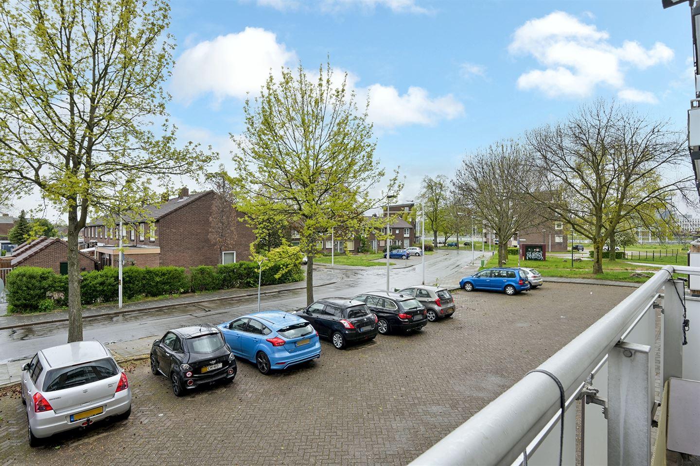 Bekijk foto 4 van Kasteel Bleienbeekstraat 7 a
