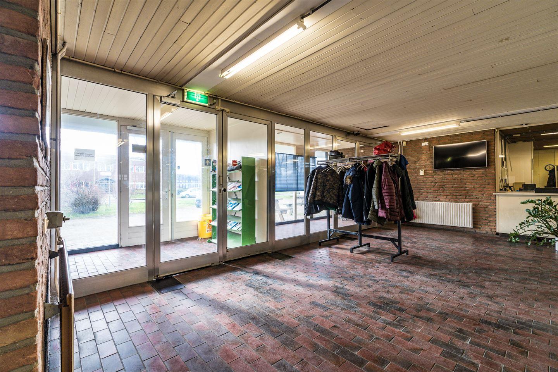Bekijk foto 2 van A.J. Romijnweg 6