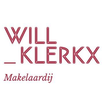 Will Klerkx Makelaardij