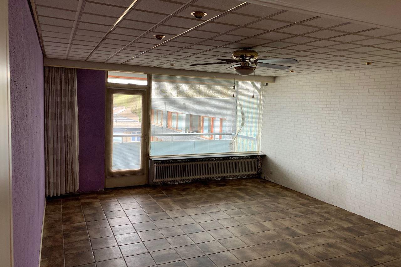 Bekijk foto 3 van Wijngaardplein 26