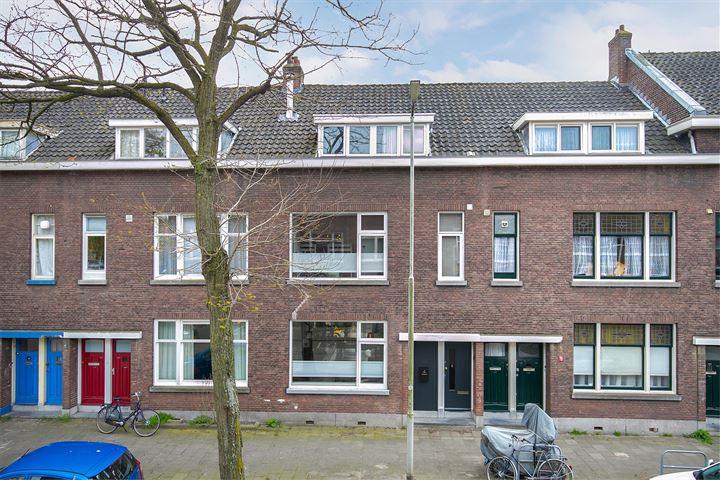 Prins Frederik Hendrikstraat 77
