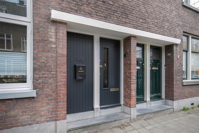 Bekijk foto 5 van Prins Frederik Hendrikstraat 77