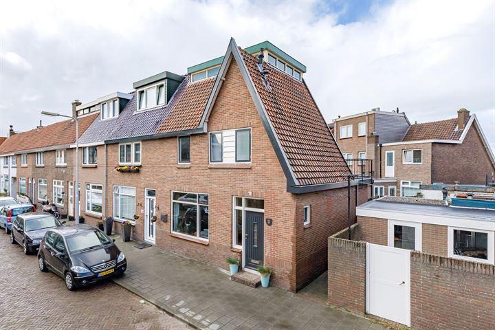 Vleetstraat 2