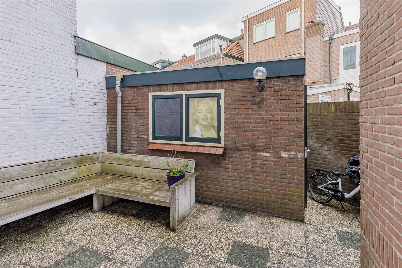 Bekijk foto 4 van Vleetstraat 2
