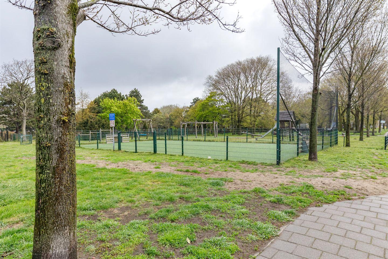Bekijk foto 2 van Vleetstraat 2
