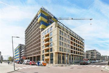 7even Amsterdam