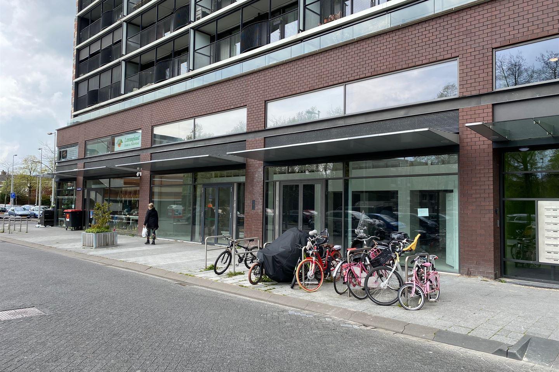 Bekijk foto 2 van Waterlandplein 213-215