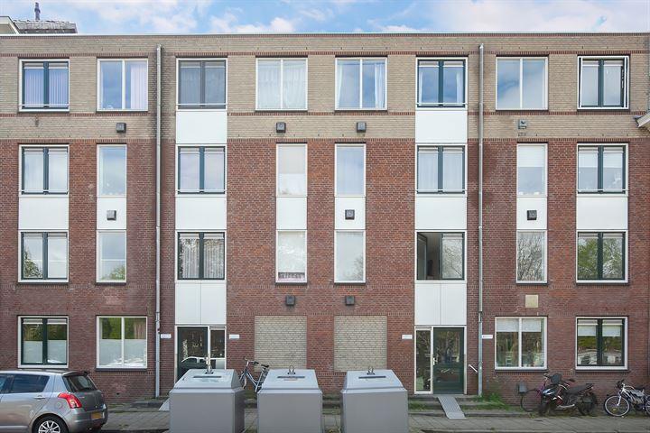 Lange Nieuwstraat 45 c