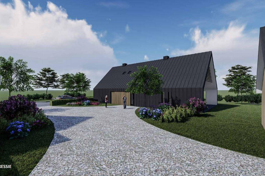 Bekijk foto 4 van Langbroekerdijk A 47 d
