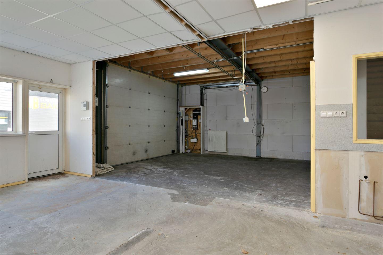 Bekijk foto 5 van Malerstraat 17