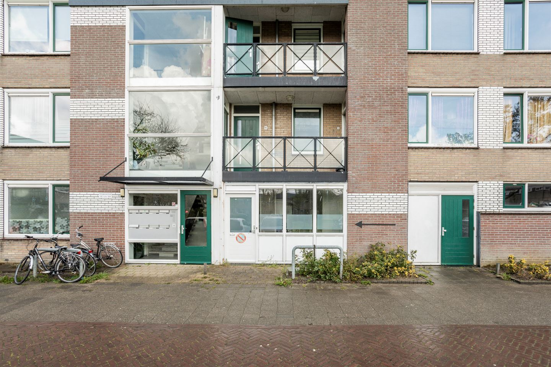 Bekijk foto 1 van Scholeksterstraat 90