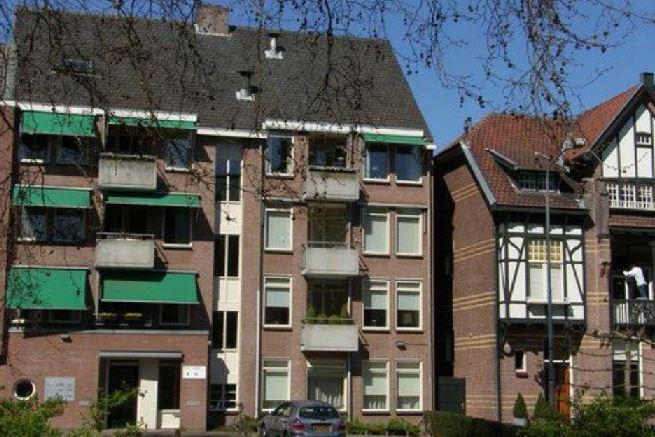 Kromme Steenweg 11 C