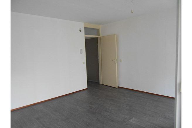 Bekijk foto 2 van Kromme Steenweg 11 C