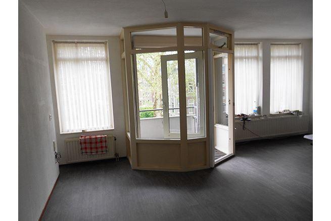 Bekijk foto 3 van Kromme Steenweg 11 C