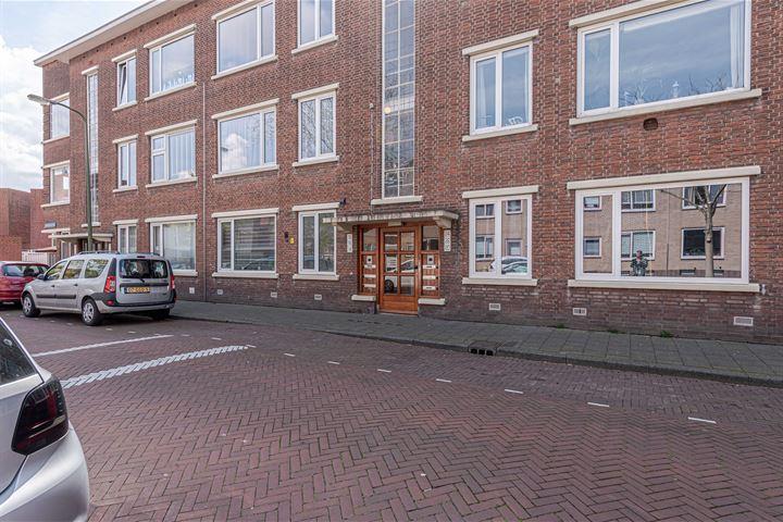 Werkhovenstraat 16