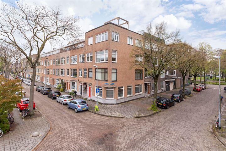 Sonmansstraat 76 A
