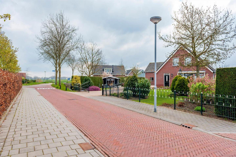 Bekijk foto 2 van Aalderwijksestraat 34 a