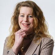 Anne-Marie Holstein - Makelaar