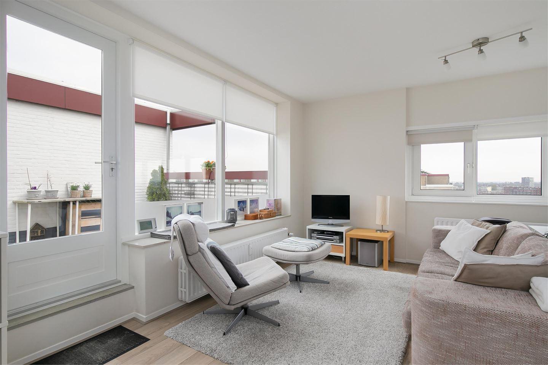 View photo 1 of Nieuwendamlaan 294